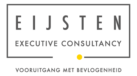 Eijsten Executive Consultancy